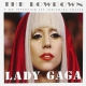 Lady Gaga Lowdown