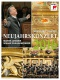 Wiener Philharmoniker New Year´s Concert 2016