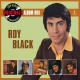 Black, Roy Originale Album-Box