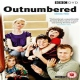 Tv Series / Bbc Outnumbered Series 2