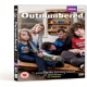 Tv Series / Bbc Outnumbered Series 3