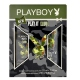 Playboy: Play It Wild - kolekce 75ml (mu�)