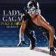 Lady Gaga Poker Face Remixes [12in]