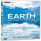 Tv Series / Bbc Earth Power of the Planet