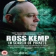 Tv Series / Bbc Ross Kemp In Search For..