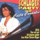Cordalis, Costa Schlager Party Mit Costa