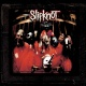 Slipknot Slipknot(10th Anniversary Reis
