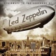 Led Zeppelin.=tribute= Stairway To the..