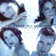 Corrs Talk On Corners -Se-