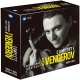Vengerov, Maxim The Complete Warner Recordings (19cd+dvd)
