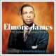 James, Elmore CD Ultimate Collection
