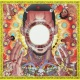 Flying Lotus You´re Dead !