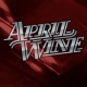 April Wine Box Set