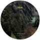 Pole 7-Lurch (Version) [12in]
