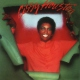 Houston, Cissy Cissy Houston