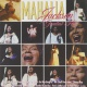 Jackson, Mahalia Greatest Hits