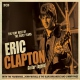 Clapton, Eric CD Guitar Legend/very Best Of The Early Years // 2cd In 6-panel Digipack