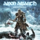 Amon Amarth Jomsviking -Lp+Cd- [LP]