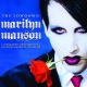 Marilyn Manson Lowdown -Cd+Dvd-