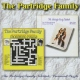Partridge Family Partridge Family Notebook