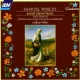 Wesley, S. Sacred Choral Music