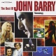 Barry, John Themeology-best Of