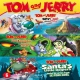 Cartoon Tom & Jerry Coll. 2015