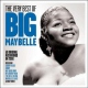 Big Maybelle Very Best of