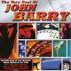 Barry, John Very Best of