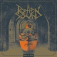 Rotten Sound Abuse To Suffer -Digi-