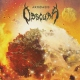 Obscura Akroasis [LP]