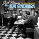 Kerouac, Jack Beat Generation -Remast-