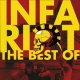 Infa Riot Best of