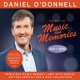 O´donnell, Daniel Best of Music.. -Cd+Dvd-
