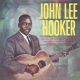 Hooker, John Lee CD Great