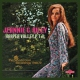 Riley, Jeannie C. Harper Valley.. -Reissue-