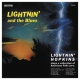 Hopkins, Lightnin� CD Lightnin' and the Blues
