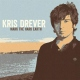 Drever, Kris Vinyl Mark the Hard.. -Lp+Cd- [LP]