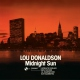 Donaldson, Lou Midnight Sun -Ltd/Hq- [LP]