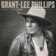 Phillips, Grant Lee Narrows [LP]