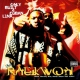 Raekwon Only Built 4 Cuban Linx [LP]