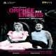 Offenbach, J. DVD Orphee Aux Enfers
