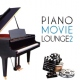 Wong, See Siang Piano Movie Lounge 2