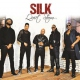 Silk CD Quiet Storm