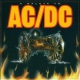 Switchblade Salute To Ac/Dc