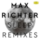 Richter, Max Sleep [LP]