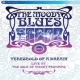 Moody Blues DVD Threshold Of A Dream