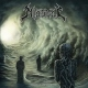Miasmal Tides of Omniscience-Ltd-