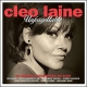 Laine, Cleo Unforgettable