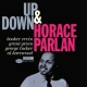 Parlan, Horace Up and Down -ltd/hq- (12in)